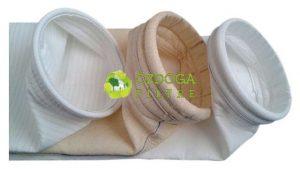 Polyester Filtre Torbaları